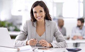 банк открытие дать заявку втб онлайн справка по форме банка