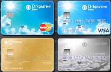 Форма кредитного договора банка